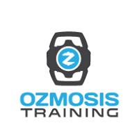 Ozmosis Training