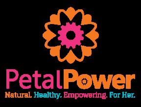 Petal Power