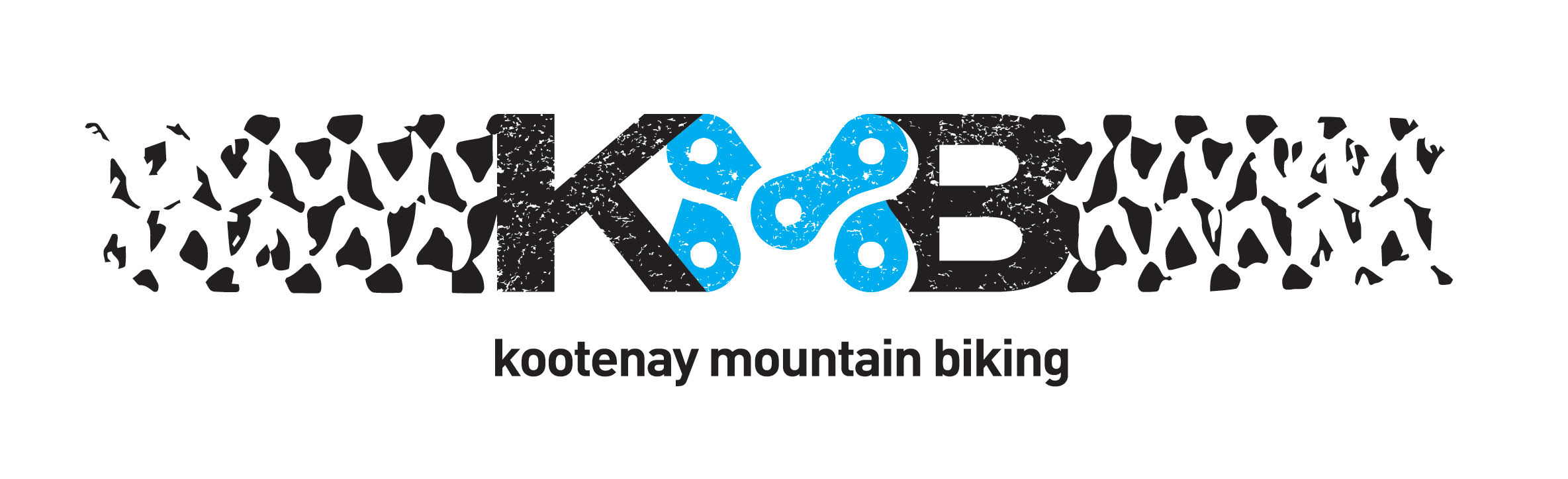 Kootney Mountain Biking