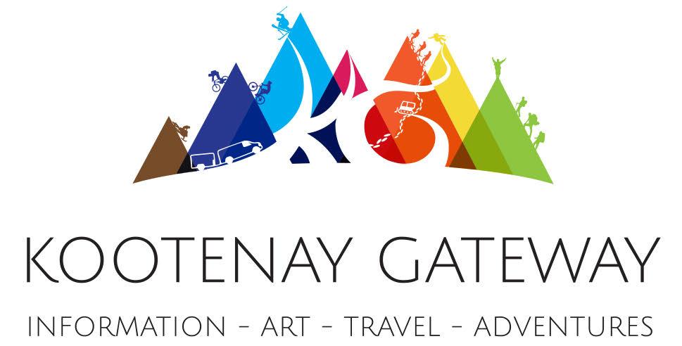 Kootney Gateway